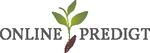 OP-Logo des Newsletters